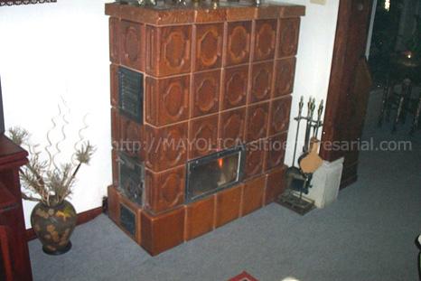 Estufas de ceramica airea condicionado for Placa ceramica calefaccion electrica